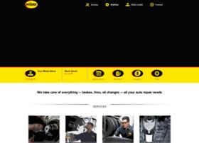 service.midaslocator.com