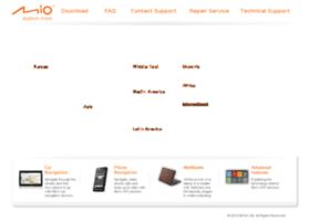 service.mio-tech.com
