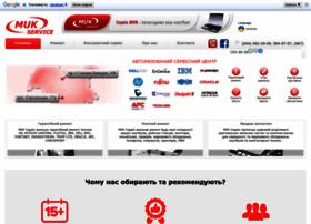 service.muk.ua