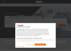 service.opodo.de