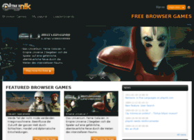 service.playnik.com