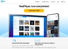 service.real.com