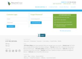 service.resumeedge.com