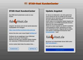 service.star-host.de
