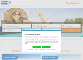 service.travel24.com