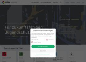 service.usk.de