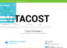 service.vitacost.com