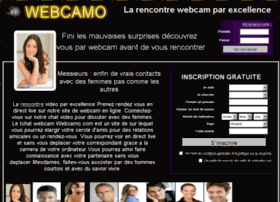 service.webcamo.com