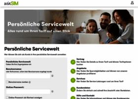 service.winsim.de