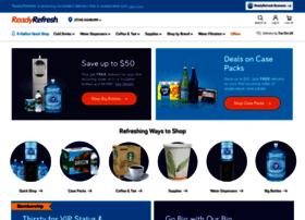 service.zephyrhillswater.com