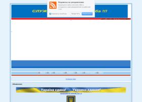 service01.3bb.ru