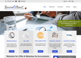service2client.com