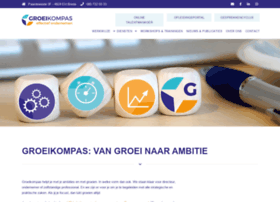 service2office.nl