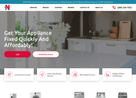 service4appliances.ca