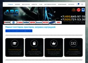 serviceabc.ru