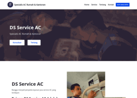 serviceac.co.id