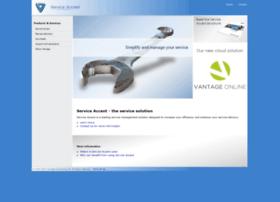 serviceaccent.com