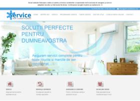 serviceaerconditionat.com