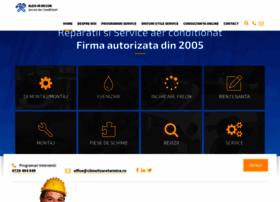 serviceaerconditionat.net