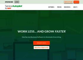 serviceautopilot.com