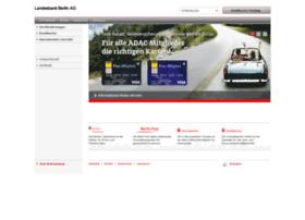 serviceb.lbb.de