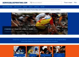 serviceblueprinting.com