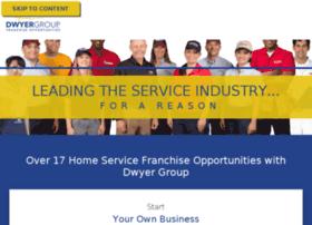 servicebrands.com