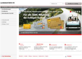 servicec.lbb.de