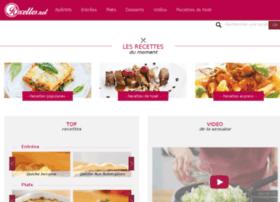 servicec.recettes.net