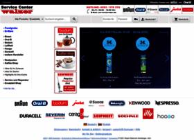 servicecenter-walzer.de