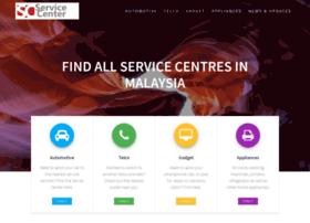 servicecentre.com.my