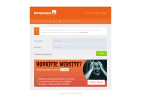 servicecentre.internetters.co.uk