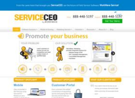 serviceceo.com