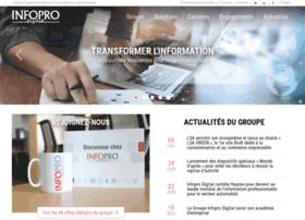 serviceclients.groupemoniteur.fr