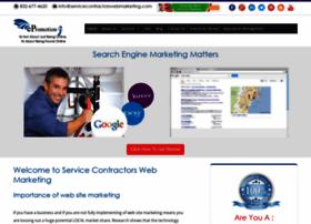 servicecontractorswebmarketing.com