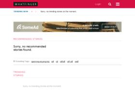 servicedcalls.com