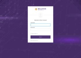servicedesk.bellevue.edu