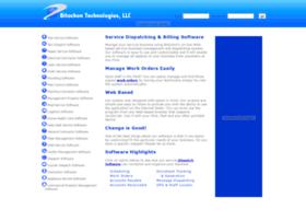 servicedispatchsoftware.bitochon.com
