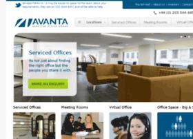 servicedofficegroup.com