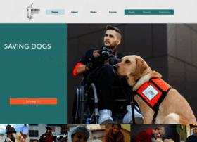 servicedogs.org