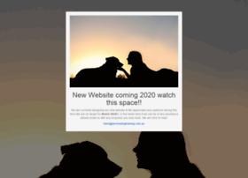 servicedogtraining.com.au