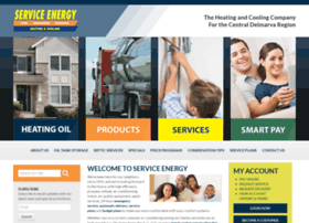 serviceenergy.com