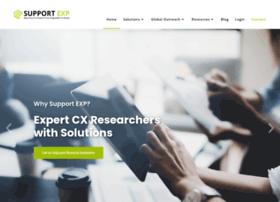 serviceexperiences.com
