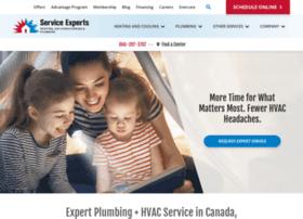 serviceexperts.ca