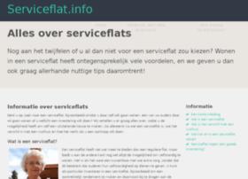 serviceflat.info