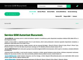 servicegsm.info