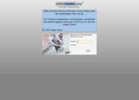 serviceinnovation-ssl.com