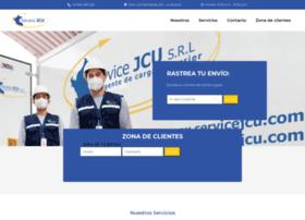 servicejcu.com