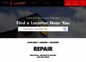 serviceking.com