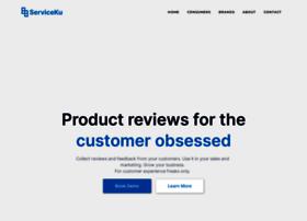 serviceku.com